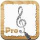 EnsembleComposerPro(作曲达人)安卓版