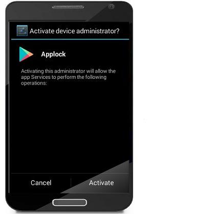 谷歌什么时候能想明白?期待更安全的Android系统