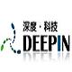 深度DeepinXPSP3