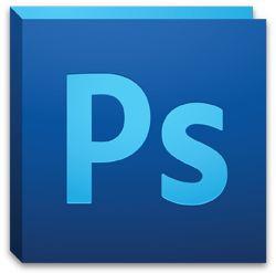 PhotoshopCS5官方正式版v12.0