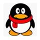 QQ免费版v8.9.3