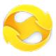 营销QQ自动加好友软件