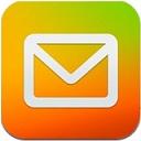 QQ邮箱批量登录
