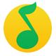 QQ音乐v12.73.3461.727