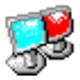 UltraMon(多屏幕管理软件)
