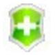 360安全卫士系统时间防改工具