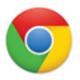 谷歌浏览器官方版  v72.0.3626.64