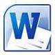 wordmaster(word高手)