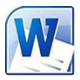 wordv9.1.0.5115