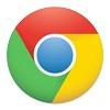 谷歌浏览器开发版 v84.0.4147.105
