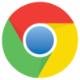 谷歌浏览器官方最新版 v72.0.3626.64