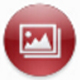 4k slideshow maker(幻灯片制作工具)