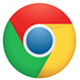 Google瀏覽器