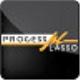 cpu优化工具(ProcessLasso)