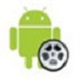 凡人Android手机视频转换器
