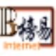 华宇网页自动刷新器