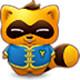 YY官方最新版 v8.41.0.1