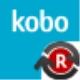 Kobo Converter