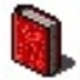 tlpdb阅读器