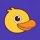 DuckChat