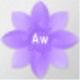 artweaver free(绘画编辑软件)