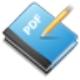 第一效果PDF编辑器