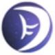 37abc浏览器官方版v2.0.6.16