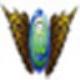 商行天下电缆销售管理系统官方版 v9.9