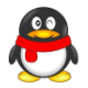 QQ聊天轰炸机官方免费版V1.1
