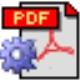 石鼓文PDF转换服务器