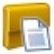 超易药品进销存软件官方版 v3.69
