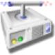 瑞芯微rk2918量产工具