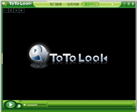 ToToLook截图