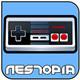 Nestopia模拟器