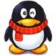 腾讯QQv9.4.6