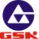 GSK Comm