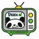 熊猫TV直播助手绿色版 v3.2.1.1914