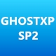GHOSTXP_SP2