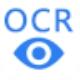迅捷ocr文字识别软件