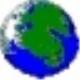 大地球仓库管理系统