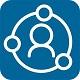 微盛微信群搜集加群软件