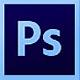 Photoshop免激活绿色版v13.0