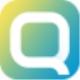 QCData品质数据管理软件