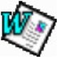米普文档批量处理工具