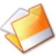 睿信共享文件管理系统