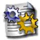 飞翔vcf文件编码转换