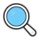 超强影视资源搜索工具