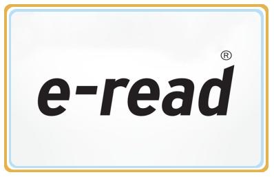 eREAD电子书阅读器截图