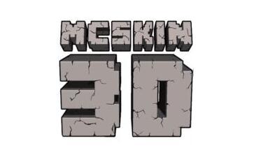 mcskin3d(我的世界皮肤制作工具)
