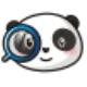 熊猫关键词工具